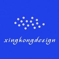 xingkongdesign