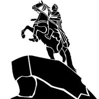 游骑士网络科技