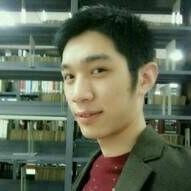 Tingmoo网页制作