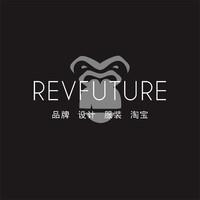 REVFUTURE男装