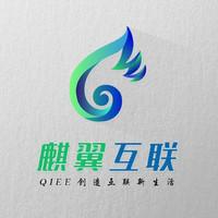 哈尔滨麒翼科技