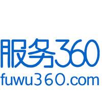 fuwu360_com
