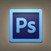 Photoshop技术室