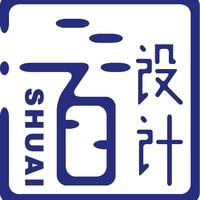 UI平面网页设计
