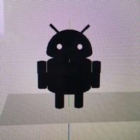 网站,iOS,android手机APP开发