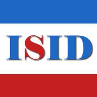 ISID艾思