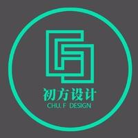 广州初方装饰设计工程有限公司