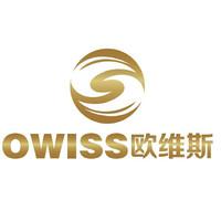 青岛欧维斯网络科技有限公司