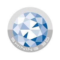 杭州先临三维科技股份有限公司
