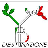 意大利艺术游学
