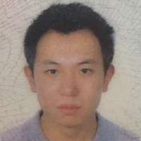 云南壹视界传媒策划有限公司