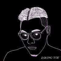 Eskimo丶Joe