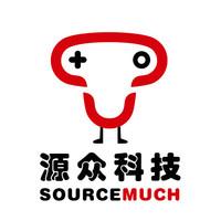 广州源众信息科技