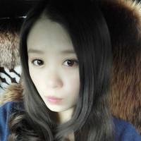Chen晨-设计师