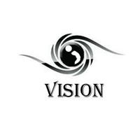 I.视觉广告设计工作室