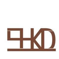 SHarK_Design