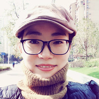 jenny_媛媛