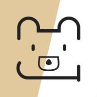 设计熊Margie