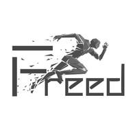 FreedGo