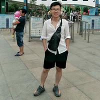 Richard.zhu