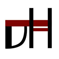 DH工业设计