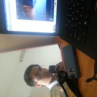 上海资深软件工程师