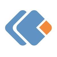 山东小石头网络科技有限公司