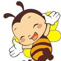 小蜜蜂的店