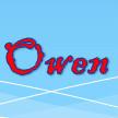 Owen小木屋