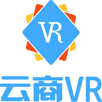 VR全景视频拍摄制作