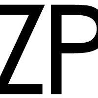 Zping视频剪辑
