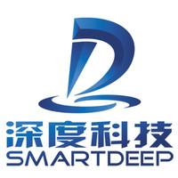 smartdeep