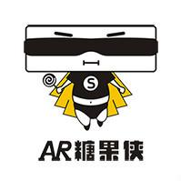 AR糖果侠科技