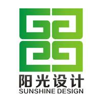 阳光设计彭彭彭