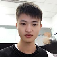 榆晴网页制作Web开发