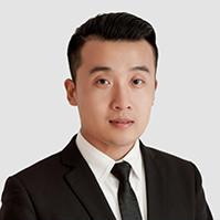 丰永强律师