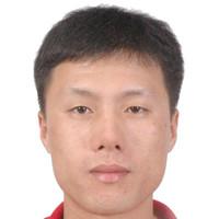 qingwei888