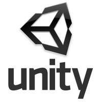 Unity开发_大白