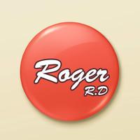 设计小能手Roger