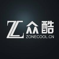 上海众酷信息科技有限公司