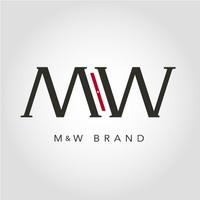 M与W品牌设计
