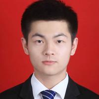 Leo_Junlei_Lu