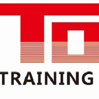 拓扑体验式培训中心