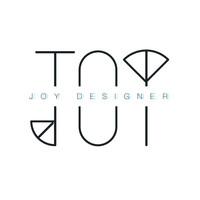 JOY_设计工作室