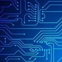 电路及PCB代工设计
