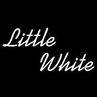 Little White网络科技工作室