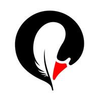 vasmo_Designer