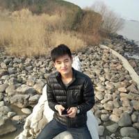 fanhao0812