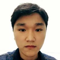 王乾坤(开发者)