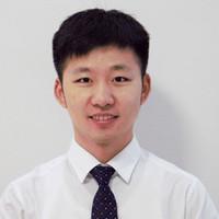 小刘日语翻译